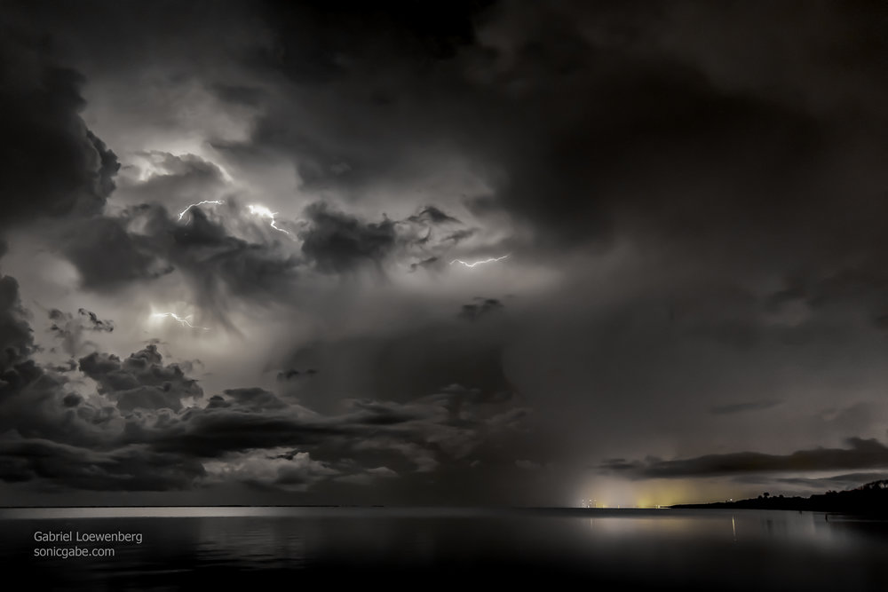Lightning Over The Cape-0139.jpg