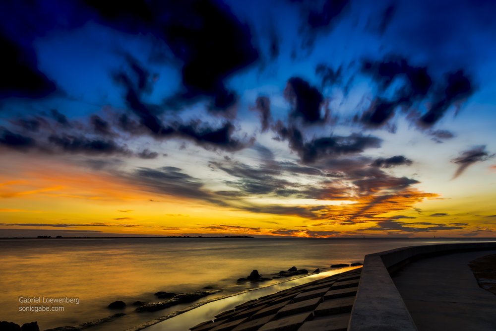 sunset02-3.jpg