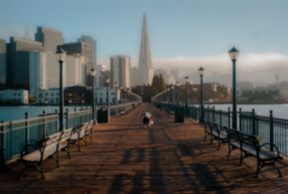 blurred sf pier.jpg
