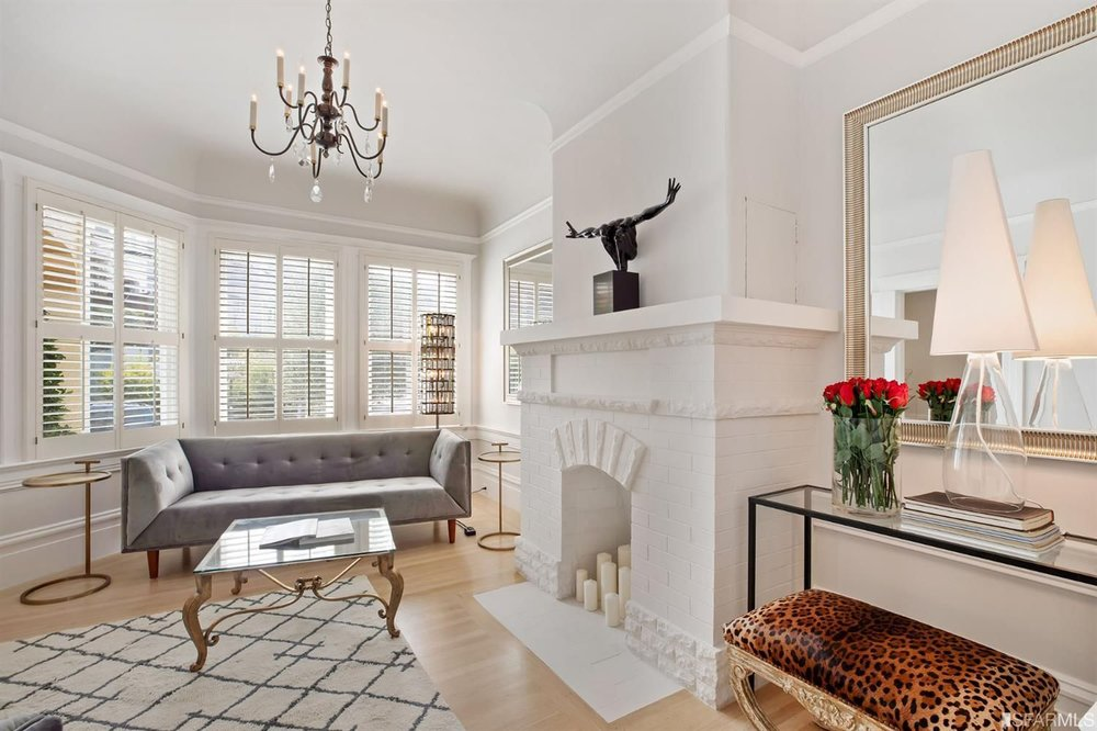 375 Douglass Street - 1 bed | 1 bath | Gorgeous details | $899,000