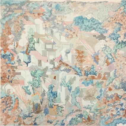 Chai Yiming