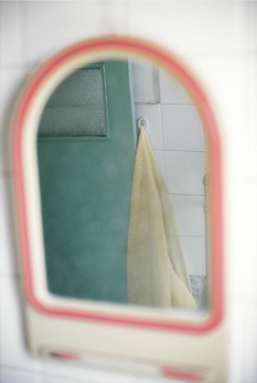 浴室镜子-Bathroom Mirror-61x42cm-2005_compressed.jpg