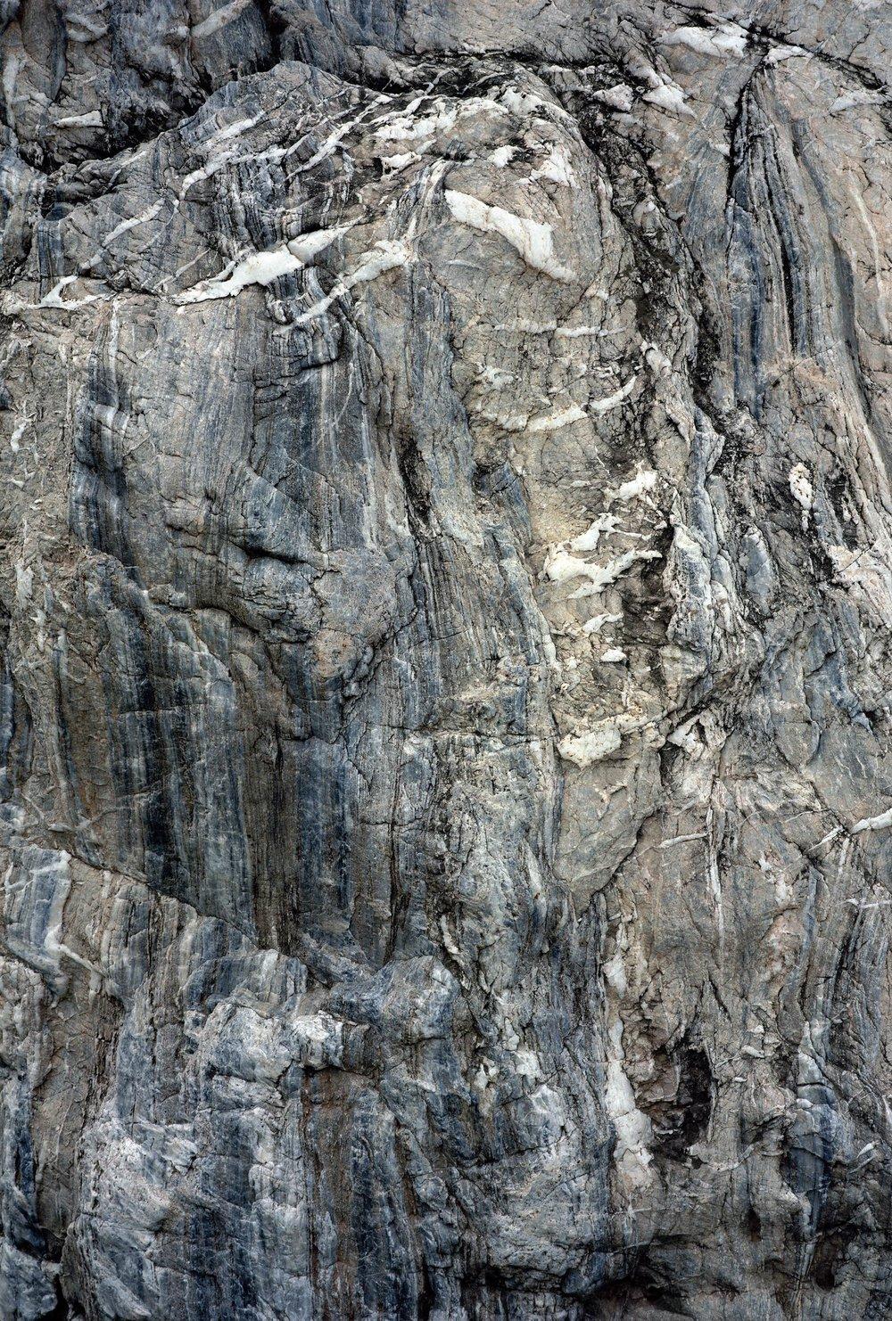 终南山石 04 Zhongnan Mountain Rock 04_180X120cm_2011_compressed.jpg