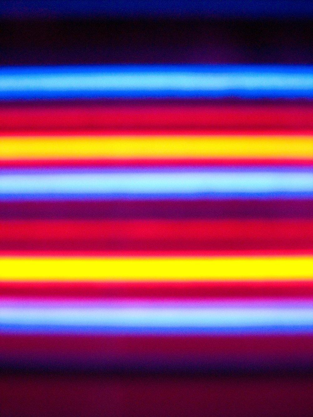 迷幻的竹子-12_Psychedelic Bamboo 07_120x90cm_2011_compressed.jpg