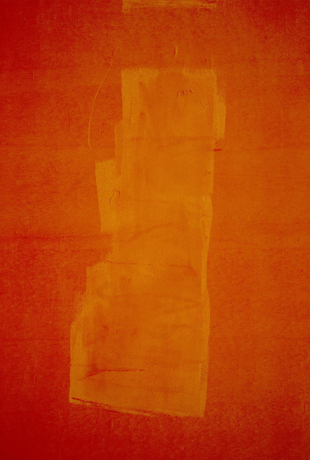 红色书法_Red Calligraphy_163X110cm_2007_compressed.jpg