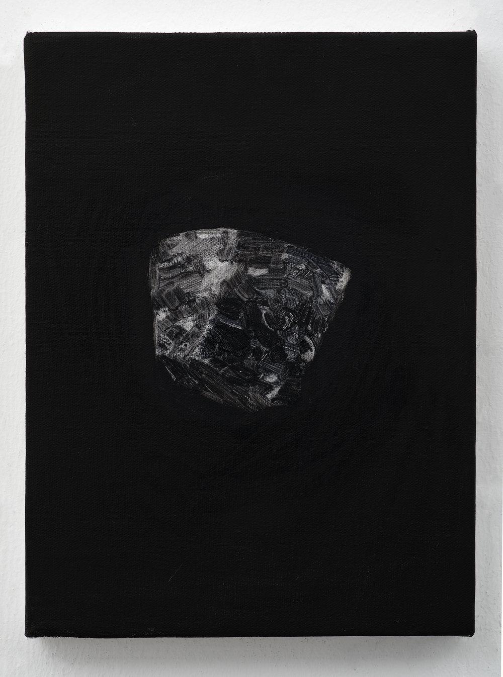 SZY_Meteorite 2_2018.jpg