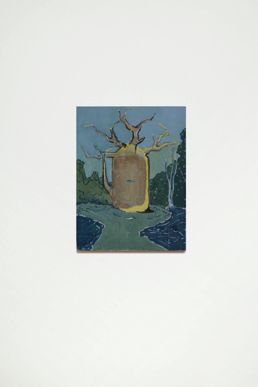 WY_Breadfruit Tree_2016.jpg