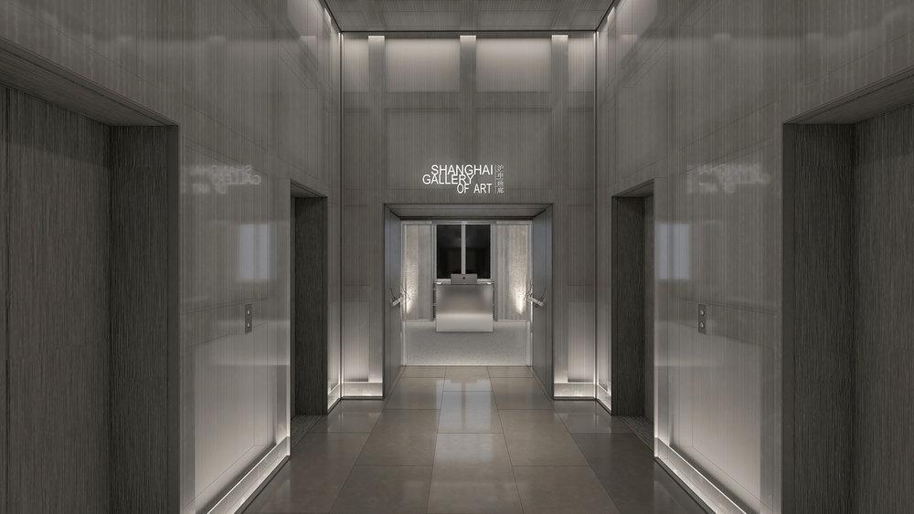 楼梯厅for-web.jpg