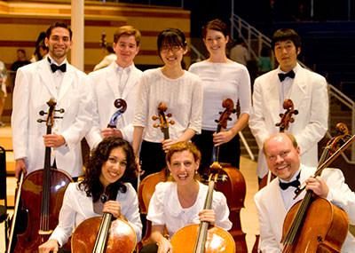 cello-section-2005.jpg