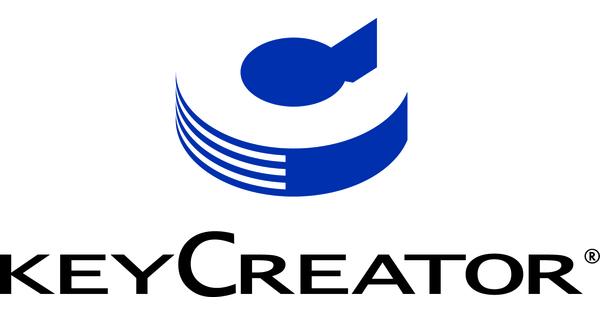 KeyCreator Certification | FJR Manufacturing