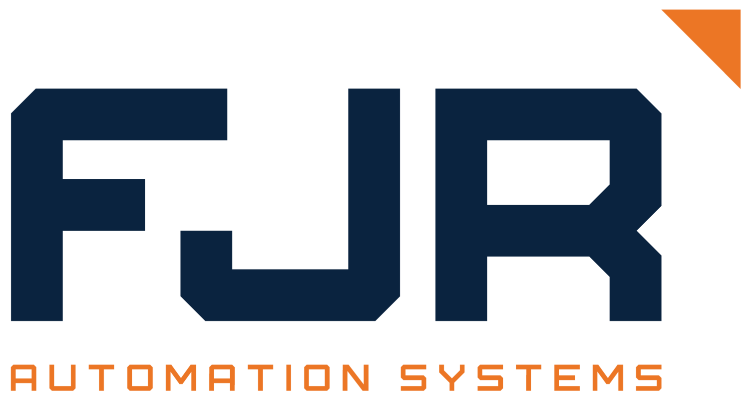 FJR Automation Systems Inc.