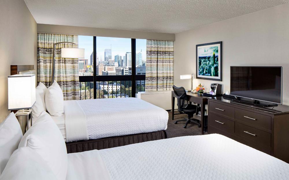 Room-Suites-09-jpg.png