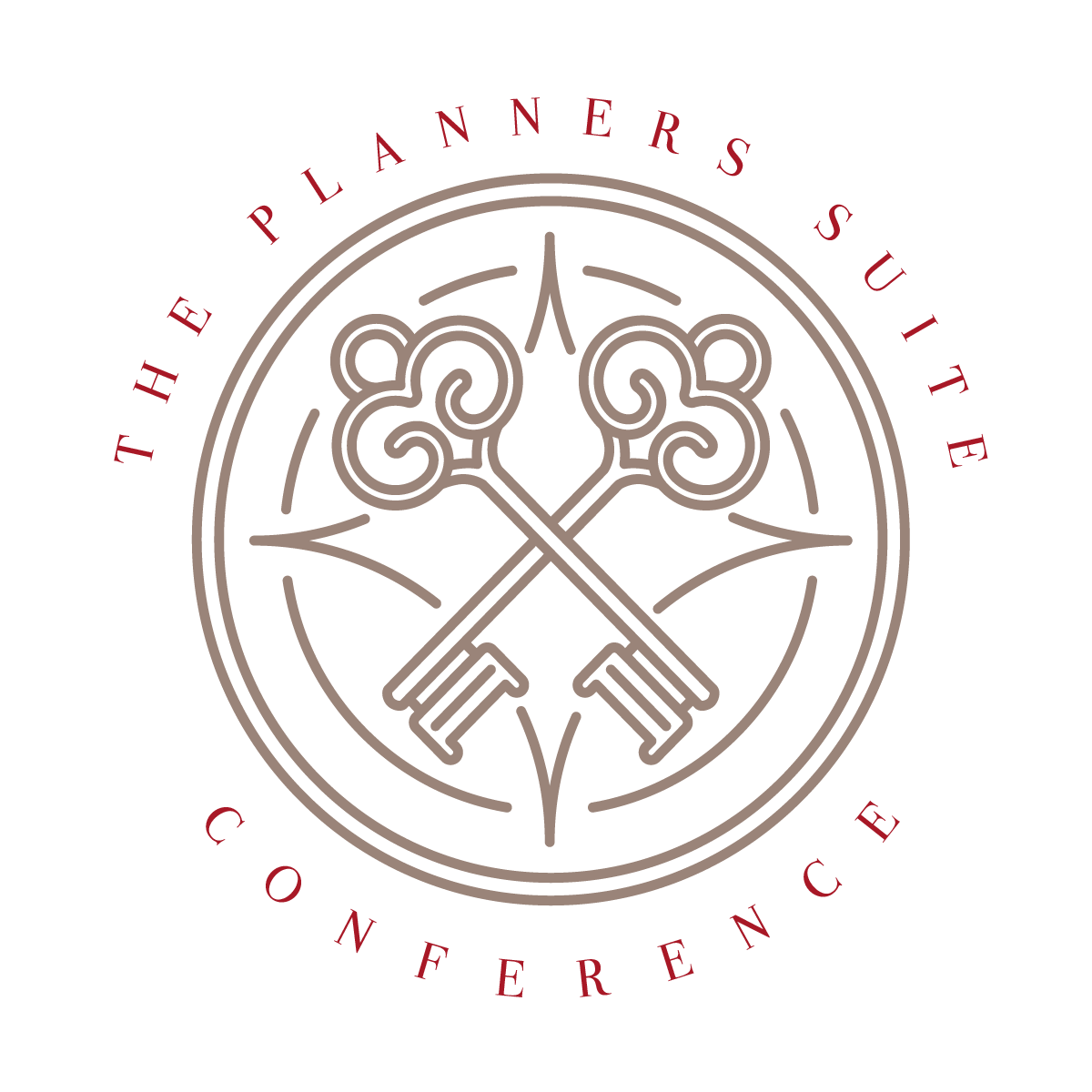 Planners Suite