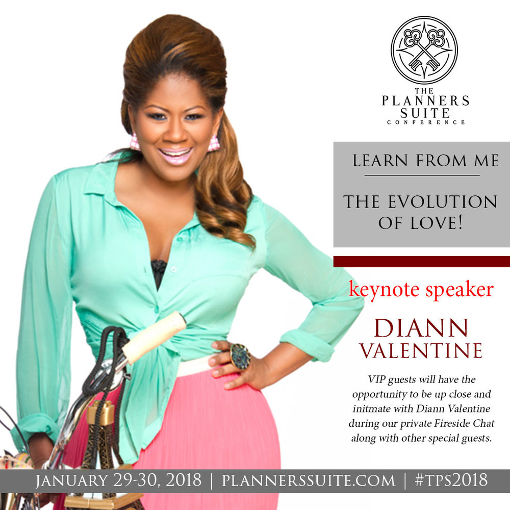 TPS2018-SpeakerAd-Diann.jpg