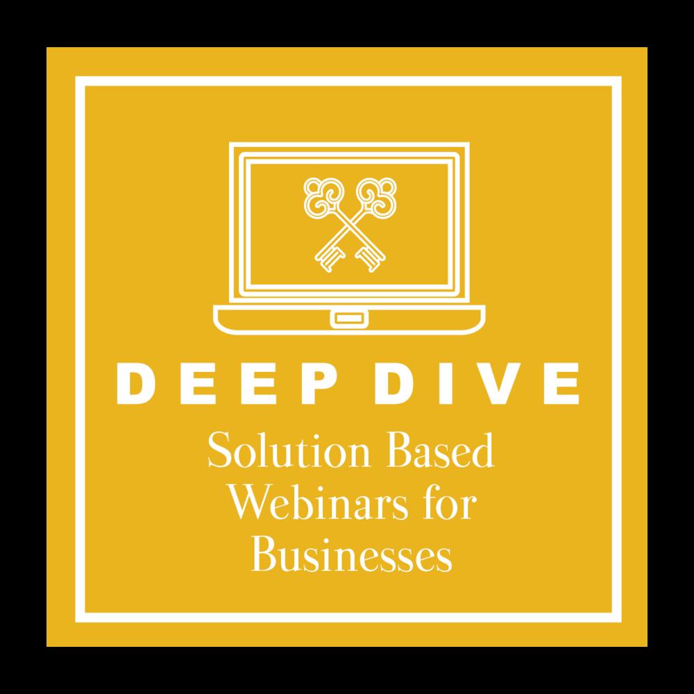 Deep Dive Logo-01.png