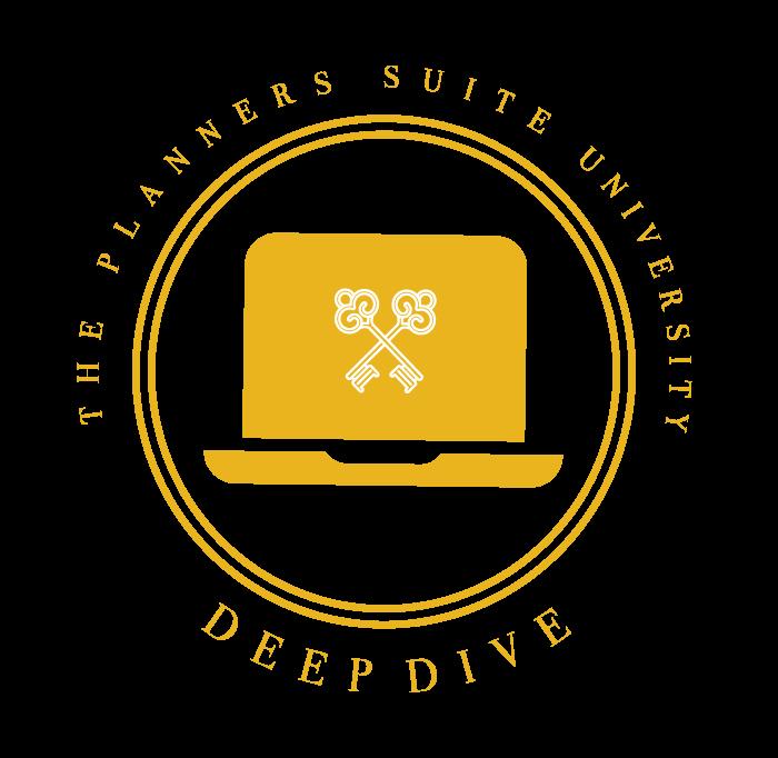 DeepDiveBadge.png