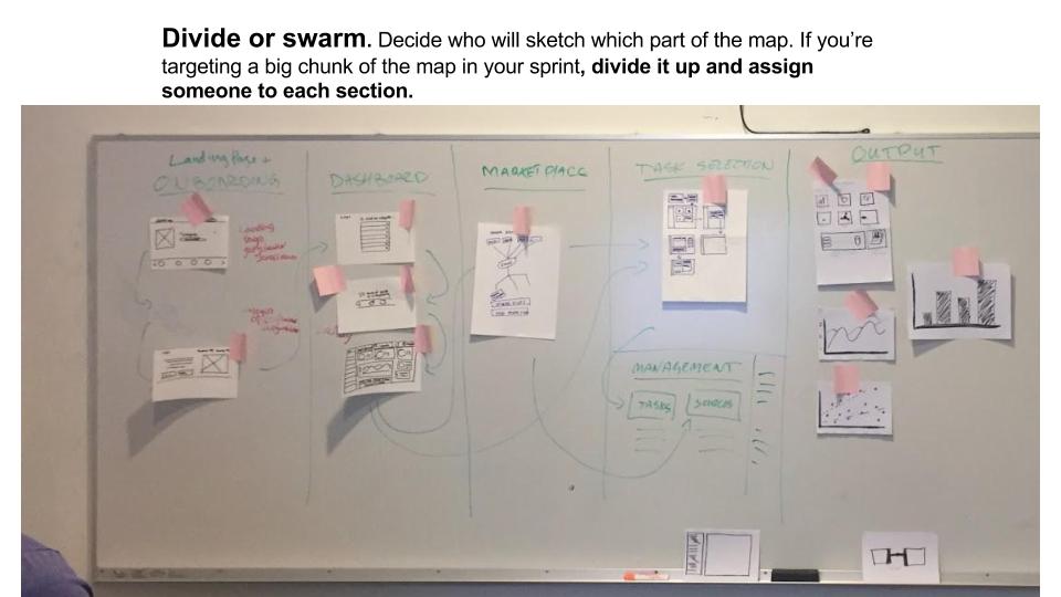 Product Development Presentation_ Pomegranate Integration (Process Focus) (1).png