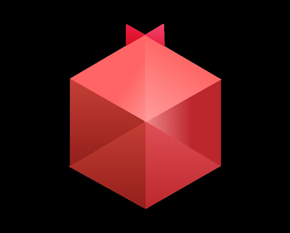 Pomegranate e-Commerce Software Integration -