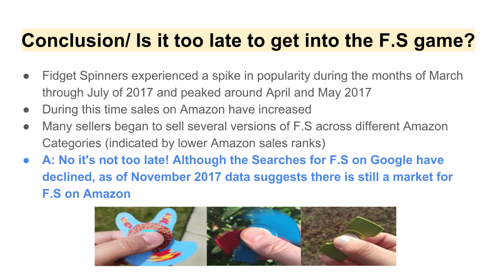 Final How to sell Fidget Spinners on Amazon (3)-1.png