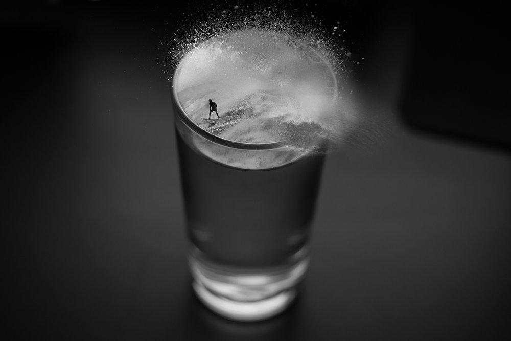 Surfer-water-(Xtra-splash).jpg