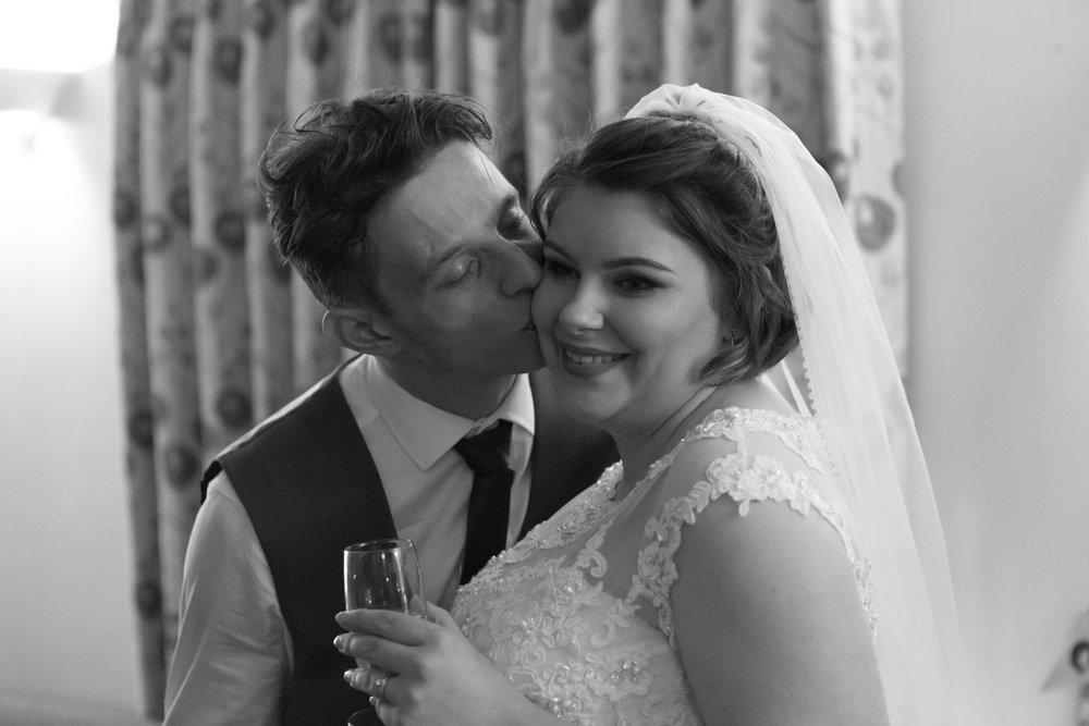 Wedding Day - AH (77 of 106).jpg