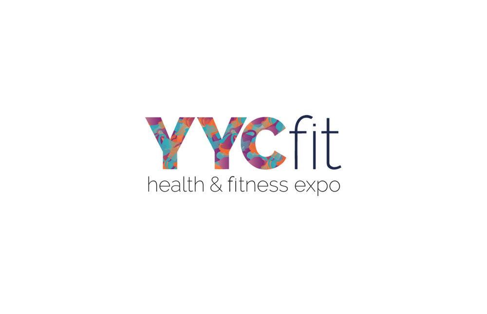 YYC fit