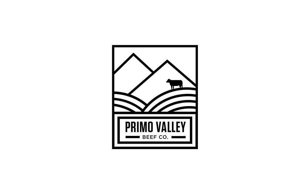 Primo Valley Beef Co.