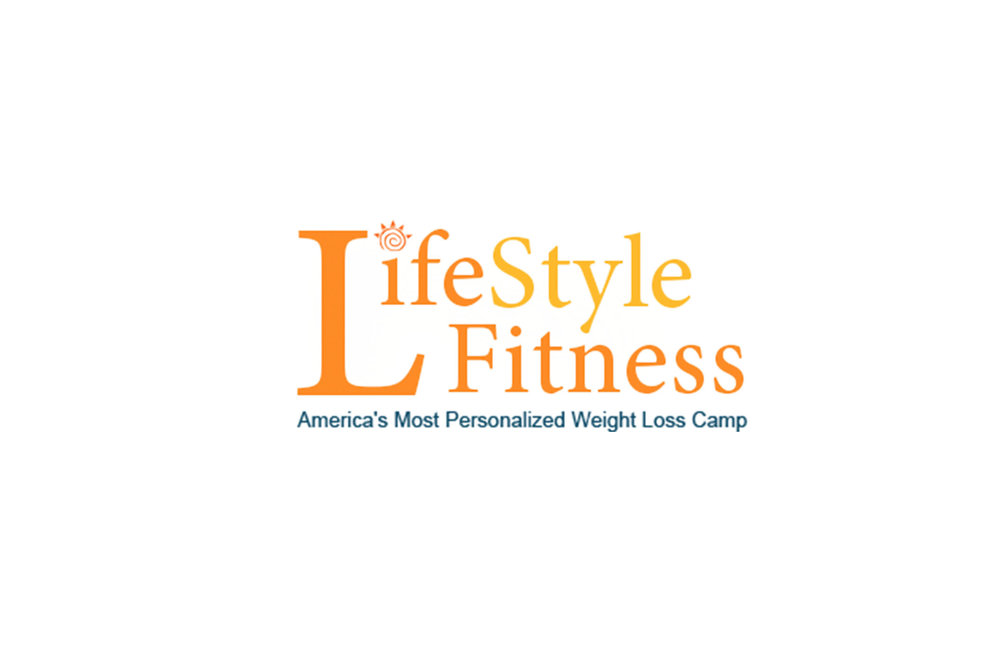 lifestylefittness.jpg