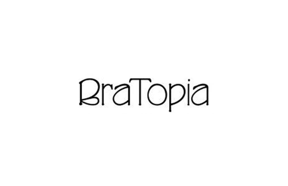 bratopia.jpg