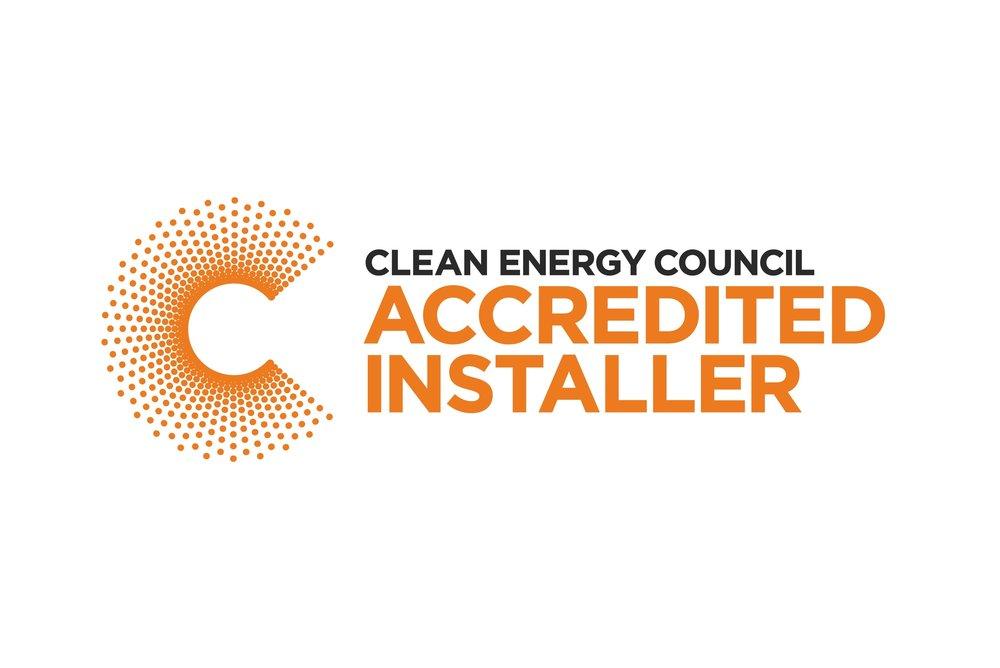 CEC-Accredited-Installer-Logo-POS_FC_RGB.jpg