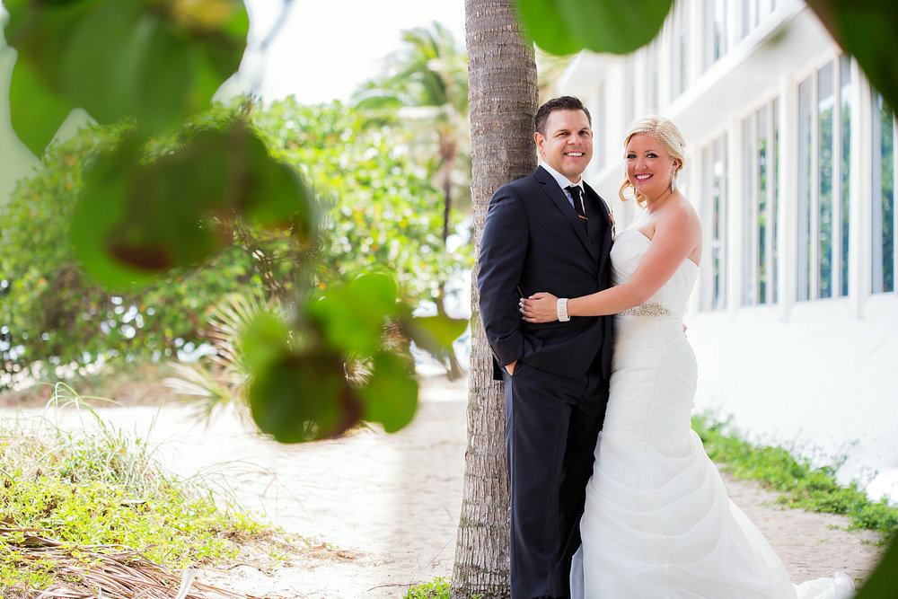 WEDDINGS  Wedding packages start at $2000. Customize packages also available.