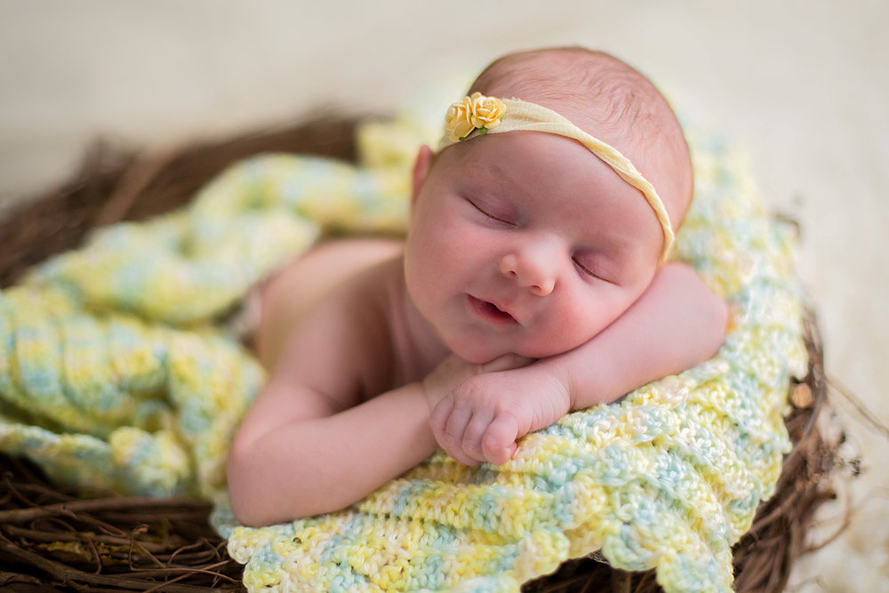 NEWBORN $400 2-3 hours in the privacy of your own home, includes props and styling. Lifestyle and outdoor sessions also available. Newborn session includes 20 digital retouched images.