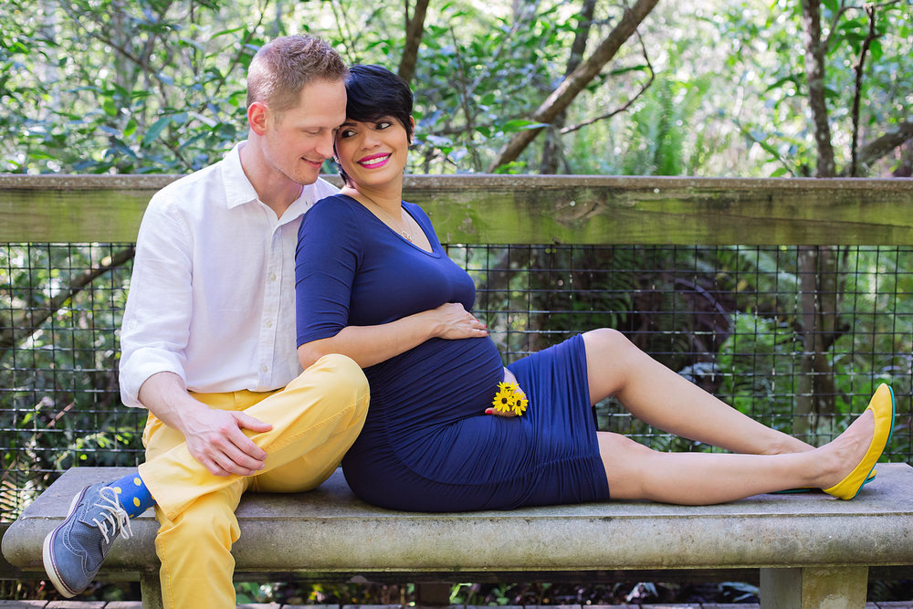 MATERNITY $300 Maternity sessions take place at the location of your choice and include multiple outfit changes. Styled maternity dresses also available. Maternity sessions include 20 digital retouched images.