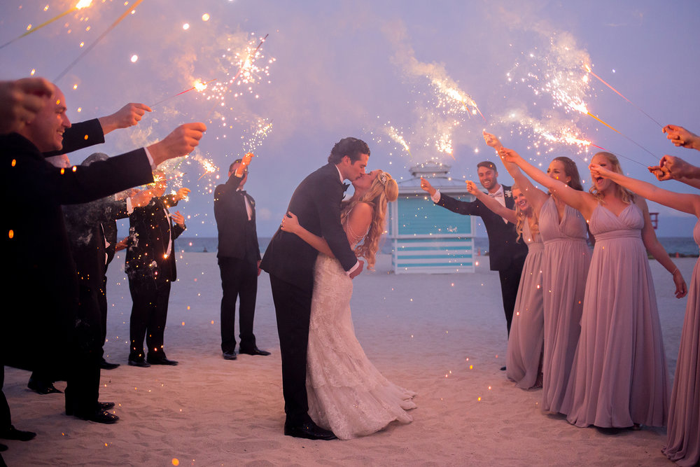 tampa-wedding-photographer.jpg