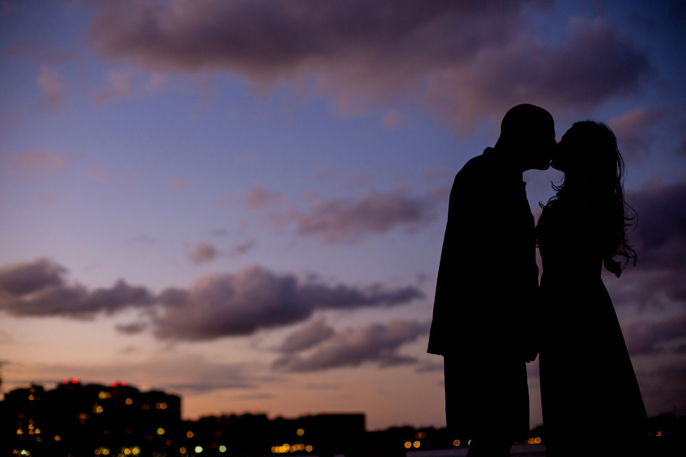 tampa-bay-wedding-photographer.jpg