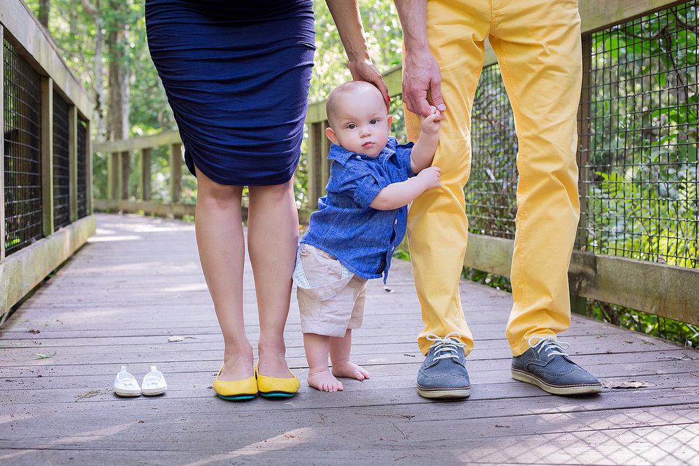 umatilla-maternity-photographer.jpg