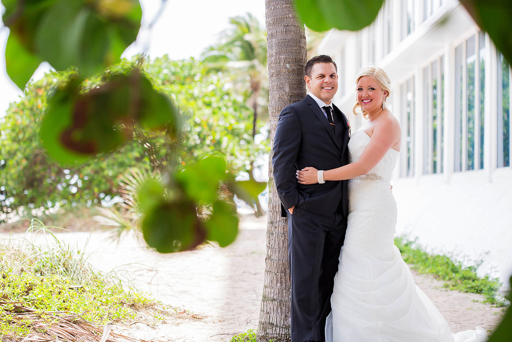 Wedding Collections   Wedding packages start at $2800.  Contact us for all package options or to create a customized collection.