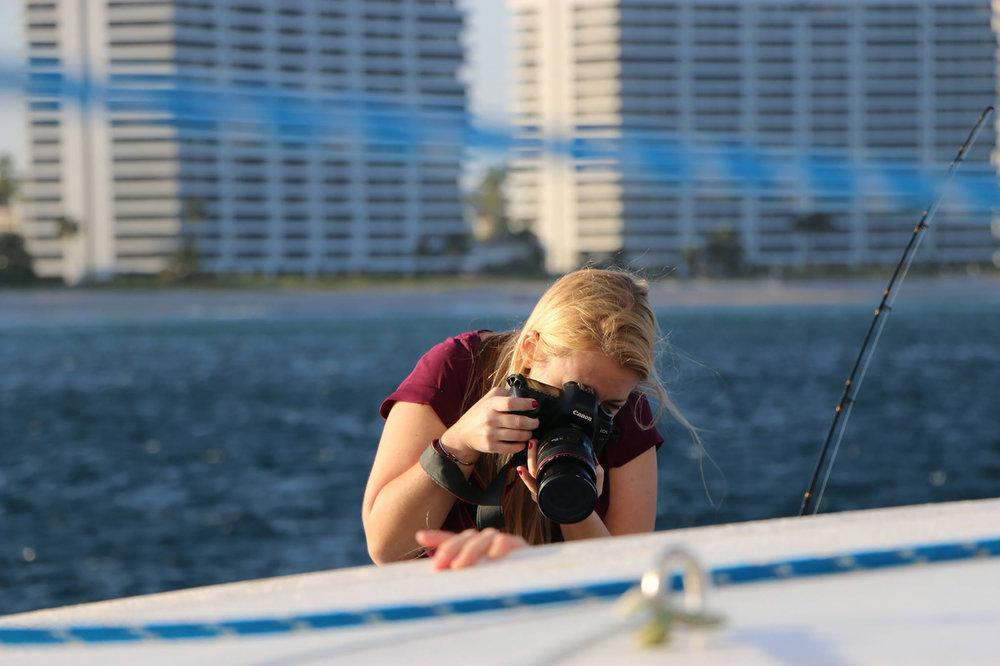 Florida-yacht-photographer.jpg