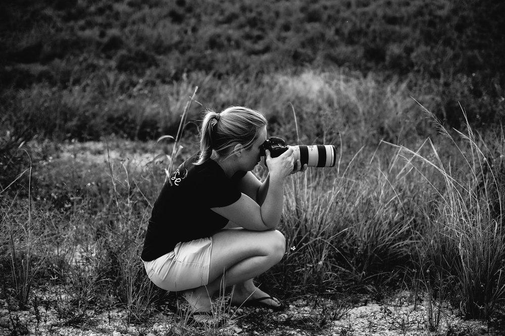 Mount-Dora-photographer.jpg