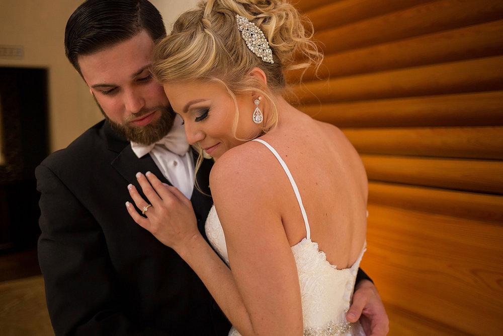 Delray-marriott-wedding.jpg