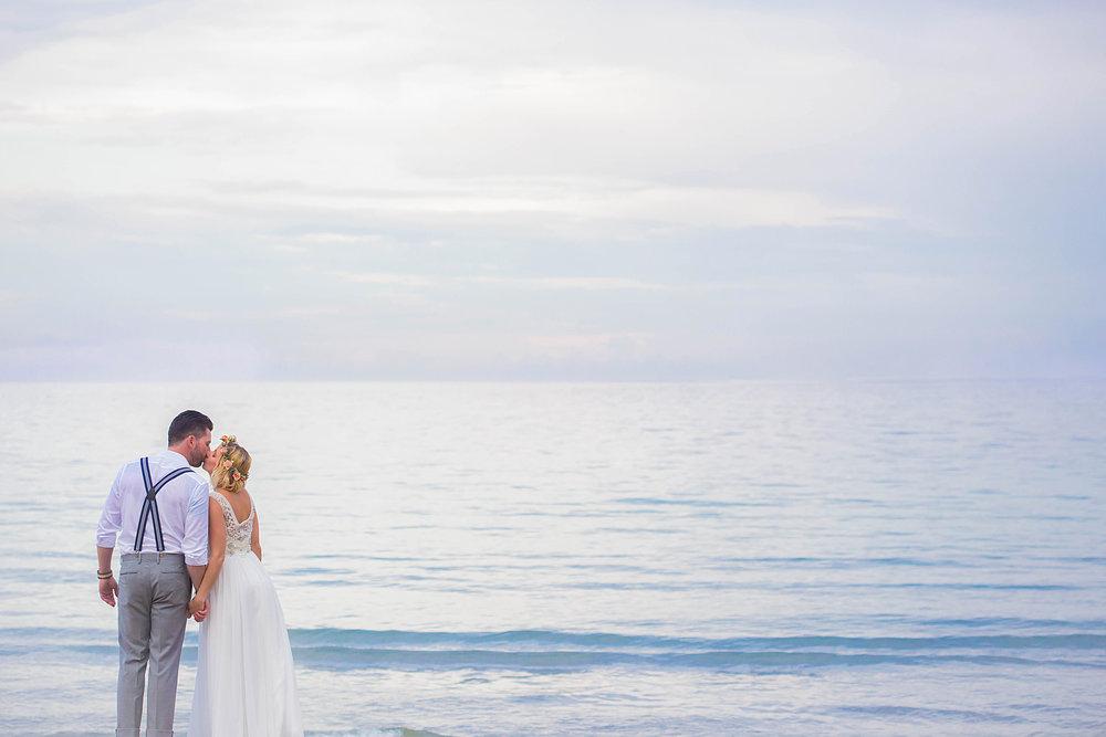 cocoa-beach-wedding-photographer.jpg