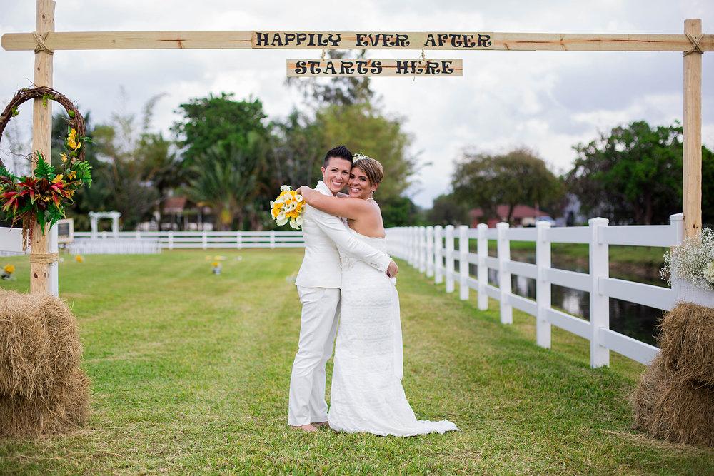 leesburg-wedding-photographer.jpg