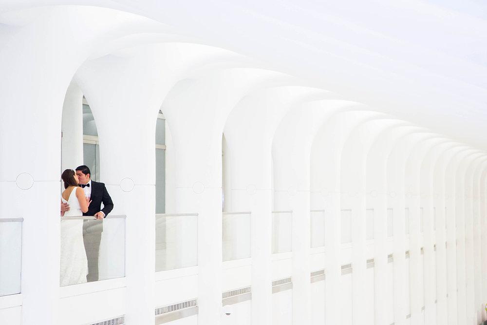 nyc-destination-wedding-photographer.jpg
