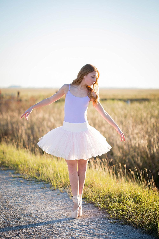 eustis-dance-photographer.jpg