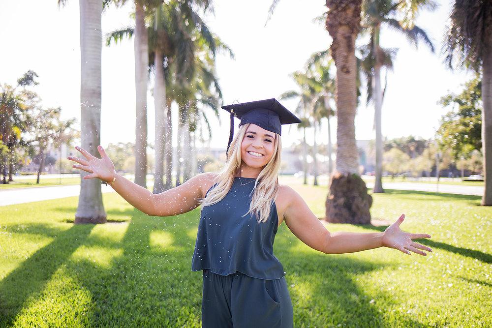 fau-graduation-photographer.jpg