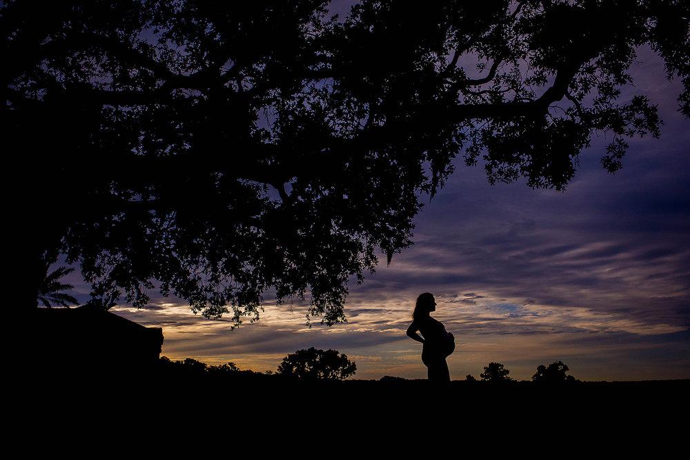 Eustis-maternity-photographer.jpg