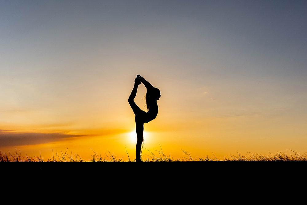 mount-dora-dance-photographer.jpg
