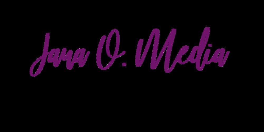 JOM-Logo-no-tag-line.png