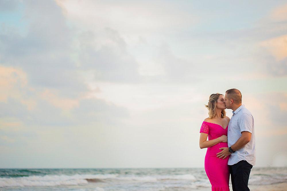 daytona-beach-maternity-photographer.jpg