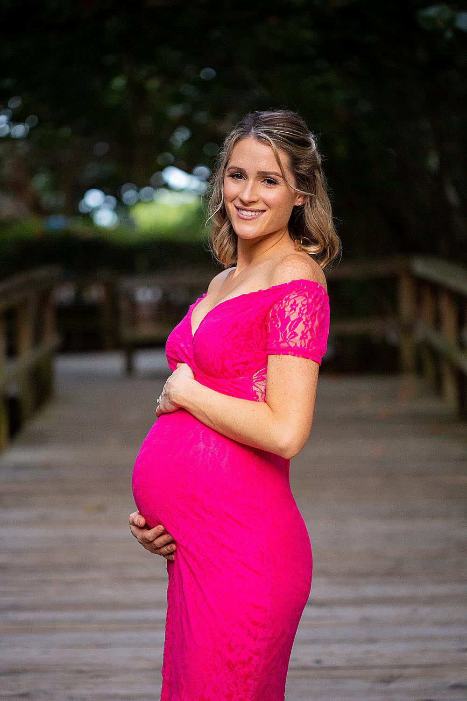 mount-dora-maternity-photographer.jpg